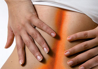 Multi-Kausale-Schmerztherapie